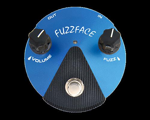 FuzzFaceMiniSilicon-11