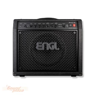ENGL Screamer 50 Combo