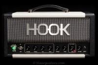 HOOK-Dual45-5490