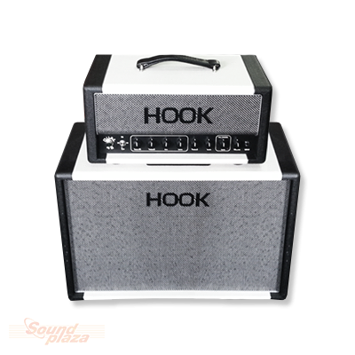 Hook Dual 45