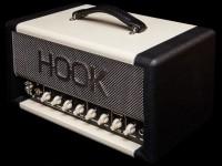 hook-dual-45-2