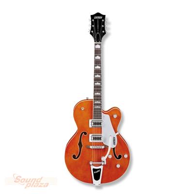 5420T Orange