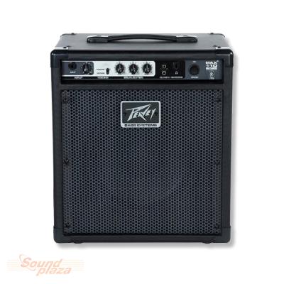 MAX 110 Bass