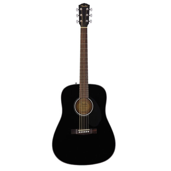 41227-fender-cd-60s-acoustic-black