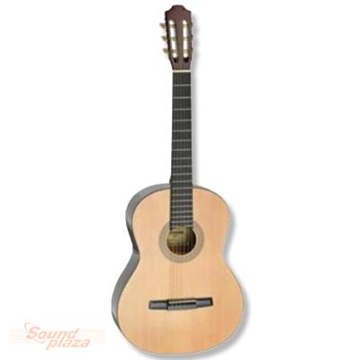 Hohner Classic Guitar