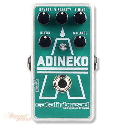 Adineko