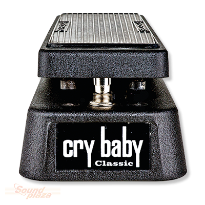 Crybaby classic
