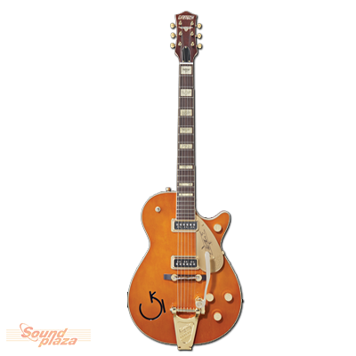 G6121-1955 Chet Atkins® Solid Body with Bigsby