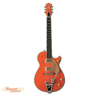 [[G6121-1959 Chet Atkins