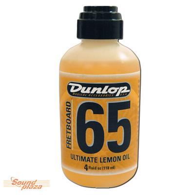 Dunlop Fret Oil