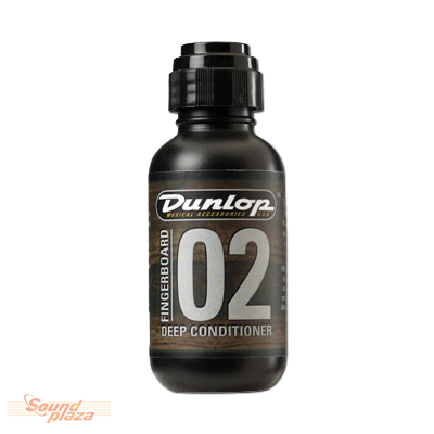 Dunlop Fretboard Conditioner