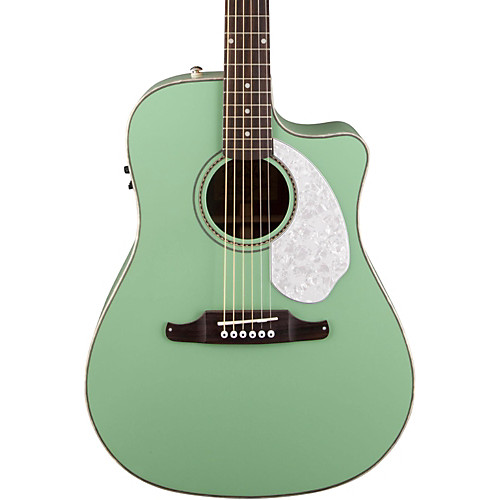 fender-sonoran-surf-green