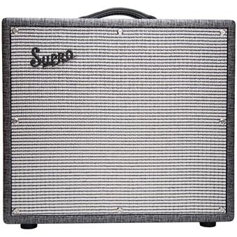 supro-1695t-black-magick