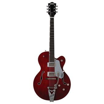gretsch-g6119-chet-atkins-tennessee-rose-deep-cherry-stain