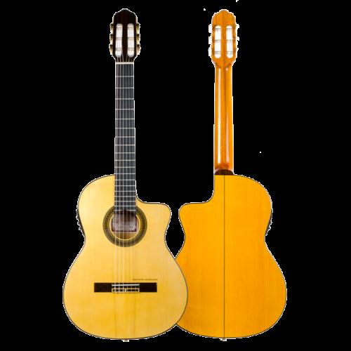 guitarra-57-cutaway-prudencio-saez-base