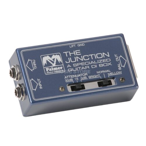 palmer-pdi-09-the-junction-di-box-specialized-guitar-di-box_1_git0002334-000