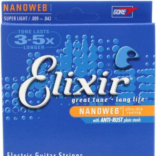 elixir009