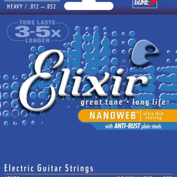 elixir12