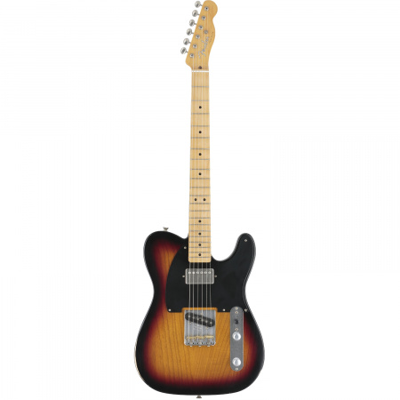 Fender_Special_Edition_Road_Worn_Hot_Rod_Tele_3_Tone_Sunburst_MN_front_temp