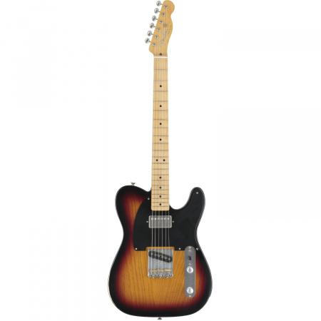 Fender_Special_Edition_Road_Worn_Hot_Rod_Tele_3_Tone_Sunburst_MN_front_temp