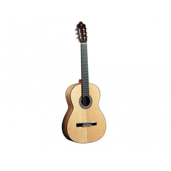 prudencio-saez-022-flamenco-prudencio-saez