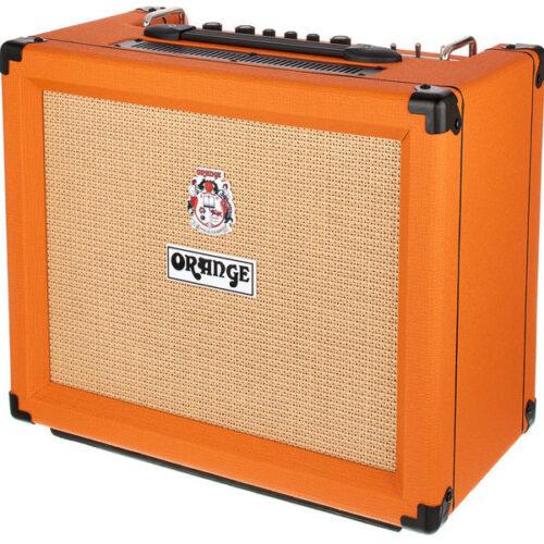 orangerocker15