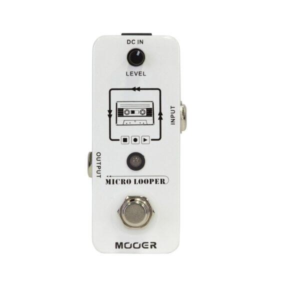 sku-mooer-micro-looper-loop-recording-micro-guitar-effects-pedal-muso-city_1024x1024