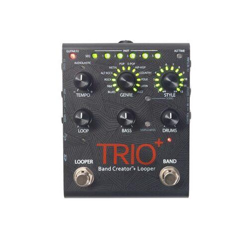 TRIO_Plus-Top_badge_large_large