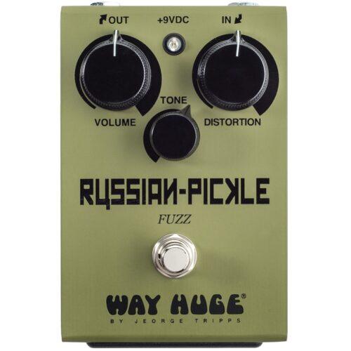 WayHuge_RussianPickle_WEB