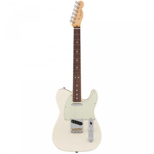 fender-american-pro-telecaster-rw-owt