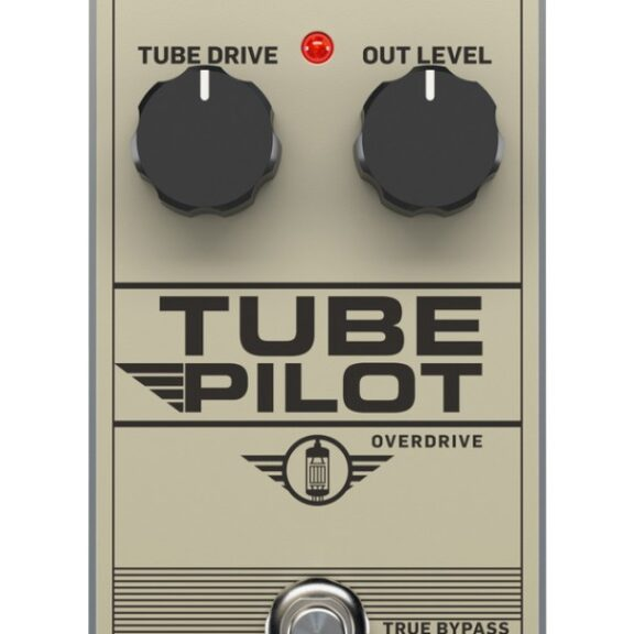 tube-pilot-overdrive_p0cqd_top_l
