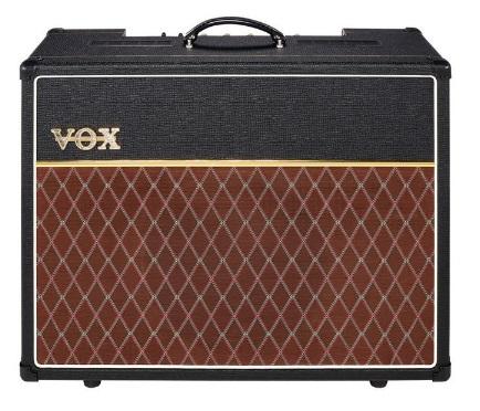 VoxAC30S1