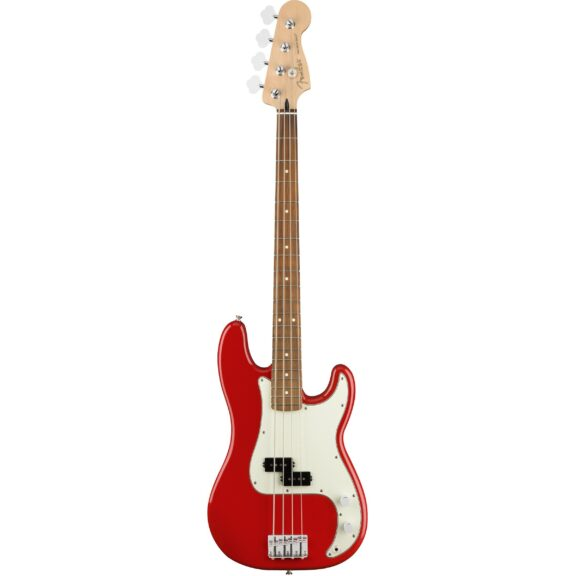 fender-player-series-p-bass-sonic-red-pf-1