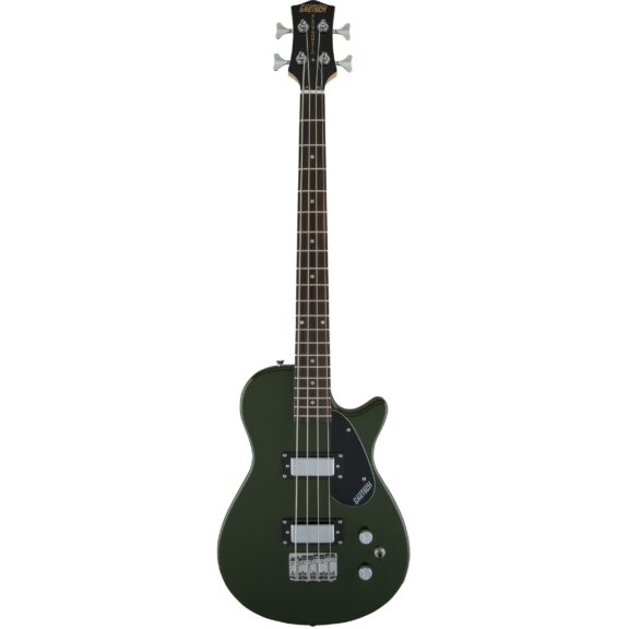 59474-171455-gretsch-g220b-junior-jet-1