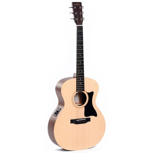 sigma-guitars-gme+