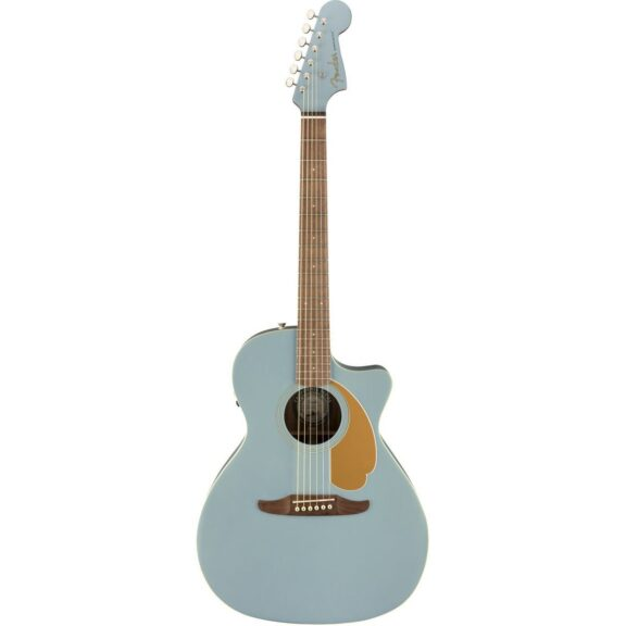 Fender-newporter-player-walnut-fb-ice-blue-satin-acoustic-guitar-1