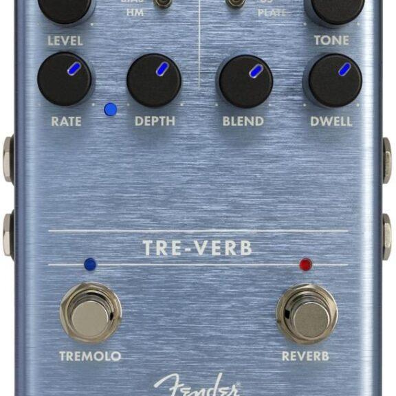 TreVerb-large