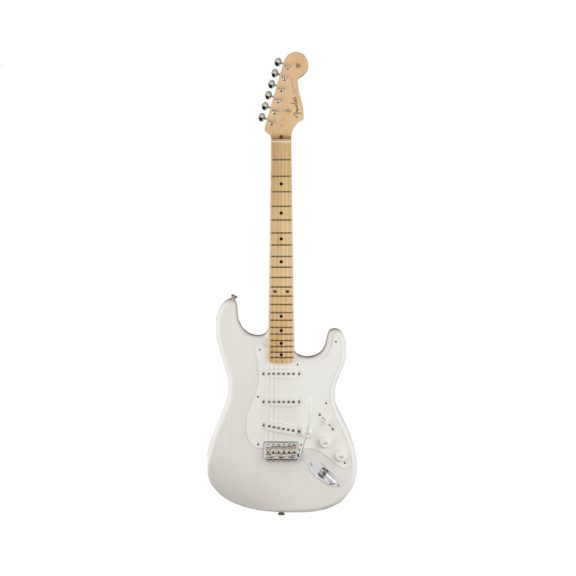Vintera 50s Stratocaster