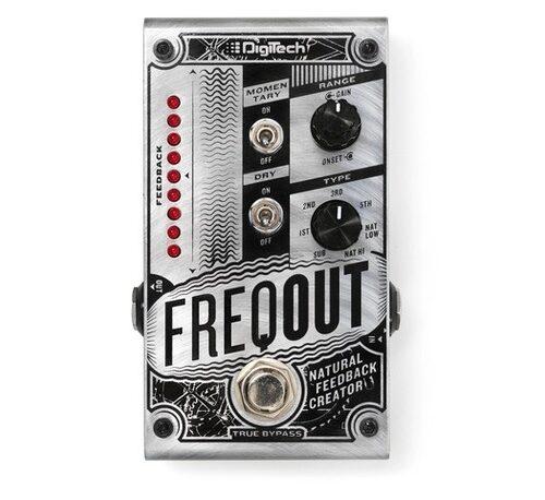 digitech-freqout-natural-feedback-creator-xl