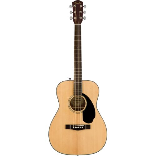 69755-300285-fender-cc-60s-concert-acoustic-guitar-wn-natural-0970150021-1