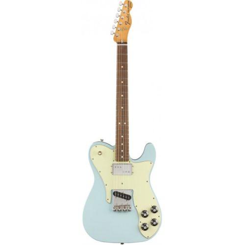 fender-vintera-70-tele-custom-sonic-blue-pf