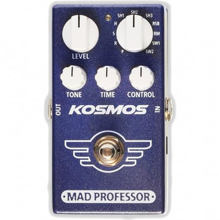 1516711465mad_professor_kosmos_front_temp