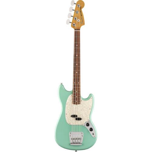 77997-304887-fender-vintera-60s-mustang-bass-1