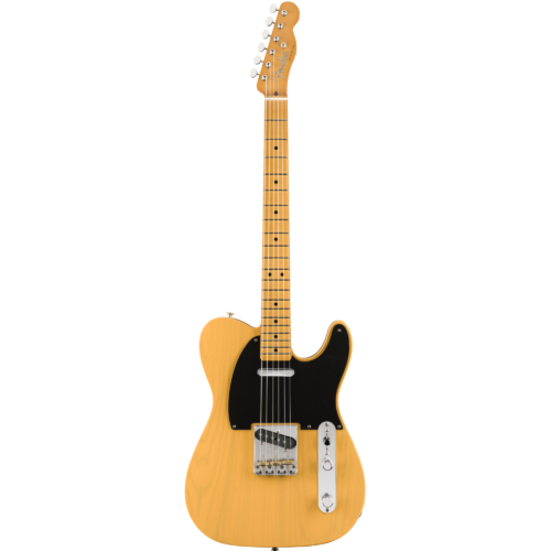 Vintera 50s Telecaster Modified