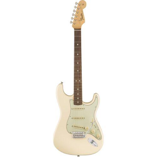 53942-171252-fender-american-original-60s-strat-1