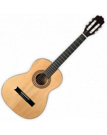 motion-tc-601-klassieke-gitaar-3-4